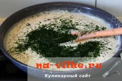 skumbrija-so-smetanoy-08