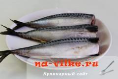 skumbrija-so-smetanoy-09
