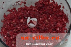smuzi-jagody-kefir-3