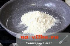 sous-smetanniy-2