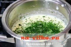 sous-smetanniy-6