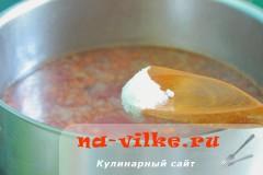 svekolnik-gorjachiy-07