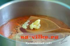 svekolnik-gorjachiy-08