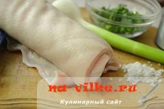 vareniy-rulet-iz-sala-2