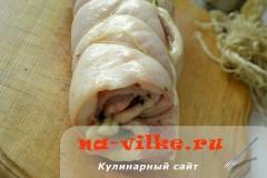 vareniy-rulet-iz-sala-5
