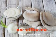 veshenki-v-souse-1