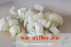 veshenki-v-souse-2
