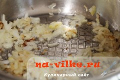 veshenki-v-souse-3