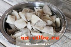 veshenki-v-souse-4