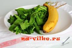 bananobiy-smoozi-1
