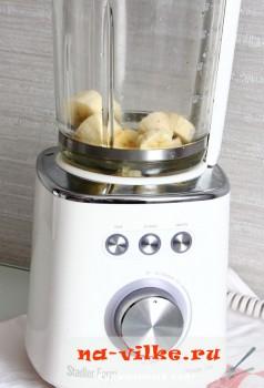 bananobiy-smoozi-2