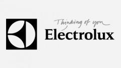 Электролюкс