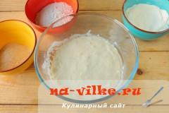 hleb-3-vida-muki-04