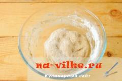 hleb-3-vida-muki-06