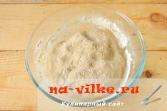 hleb-3-vida-muki-07