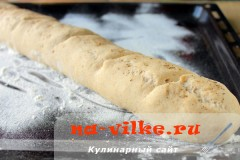 hleb-3-vida-muki-09