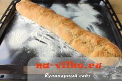 hleb-3-vida-muki-10