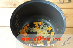 kabachkoviy-sup-02