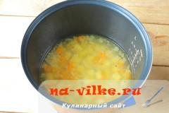 kabachkoviy-sup-05