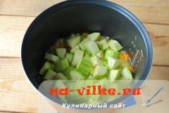 kabachkoviy-sup-06