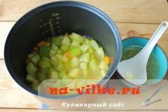 kabachkoviy-sup-07