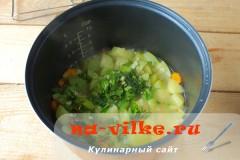 kabachkoviy-sup-08