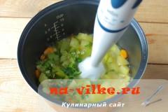 kabachkoviy-sup-09