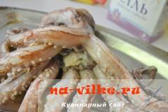 kalmar-s-ovoshami-03