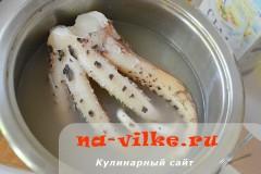 kalmar-s-ovoshami-04