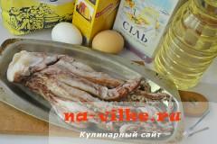 kalmar-v-kljare-01