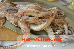 kalmar-v-kljare-02