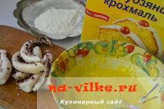 kalmar-v-kljare-06
