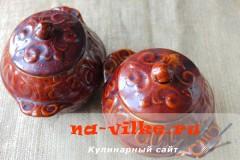 kartoshka-s-mjasom-gorshochki-07