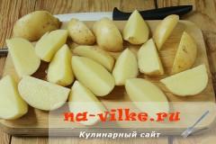 kartoshka-so-smetanoy-2