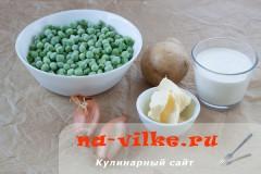 krem-sup-goroh-1