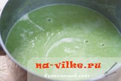 krem-sup-goroh-6