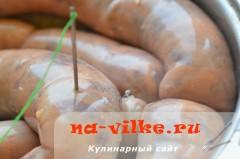 kurinaja-kolbasa-10