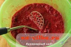 malinovoe-varenie-2