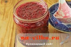 malinovoe-varenie-6