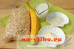 ovsjanaja-kasha-banan-01