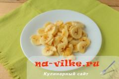 ovsjanaja-kasha-banan-04