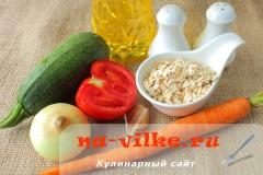 ovsjaniy-sup-s-kabachkami-01