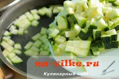 ovsjaniy-sup-s-kabachkami-02
