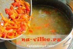 ovsjaniy-sup-s-kabachkami-07