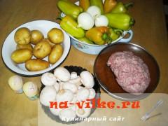 perec-s-kartofelem-gribami-01