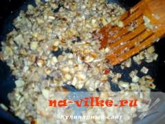 perec-s-kartofelem-gribami-05