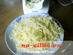 perec-s-kartofelem-gribami-06
