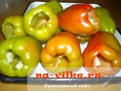 perec-s-kartofelem-gribami-08