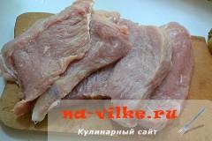 ruletiki-iz-teljatiny-02