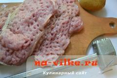 ruletiki-iz-teljatiny-03